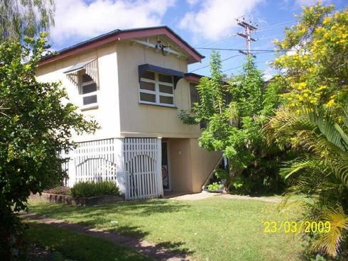 55 Eden Street South Gladstone, QLD 4680