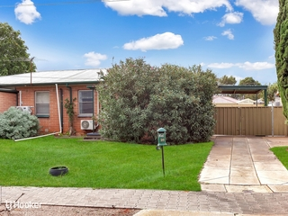 20 Small Crescent Smithfield Plains , SA, 5114