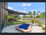 31 George Crescent Fannie Bay, NT 0820