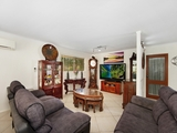 11 Strathalbyn Court Parkwood, QLD 4214