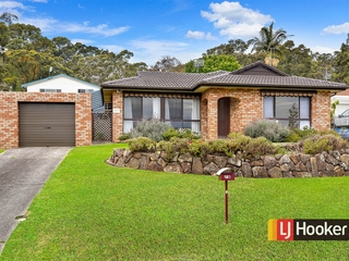 79 Premier Way Bateau Bay , NSW, 2261