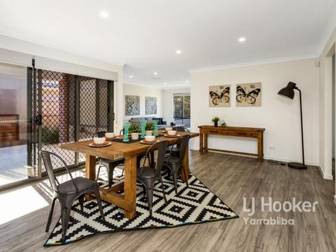 10 Shilin Street Yarrabilba, QLD 4207