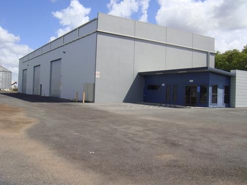 42 Cooper Street Dalby, QLD 4405