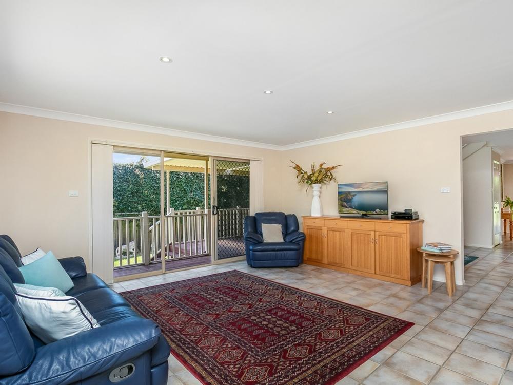 173 Warriewood Road Warriewood, NSW 2102