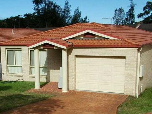 210 Woodbury Park Drive Mardi, NSW 2259