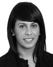 Christine Maatouk