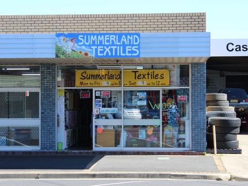 4/136 Walker Street Casino, NSW 2470