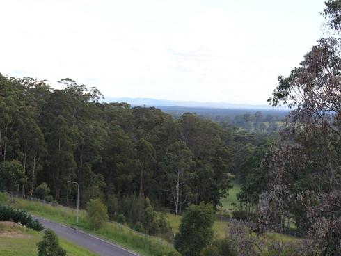 10 Barrington Crescent Tallwoods Village, NSW 2430