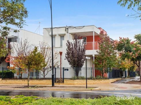190 Newton Boulevard Munno Para, SA 5115