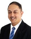 Deepak Mooljee