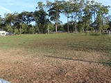 Lot 716 Jim Whyte Way Burua, QLD 4680