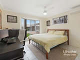 26 Smith Court Brendale, QLD 4500