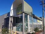 Office Space, 310 Princes Highway St Peters, NSW 2044