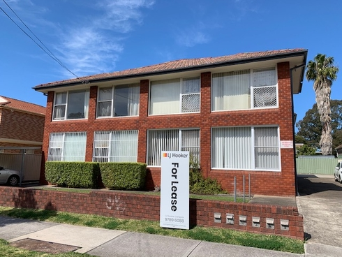5/66 Frederick Street Campsie, NSW 2194