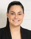 Jessica Siciliano