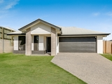 10 Menton Place Harristown, QLD 4350