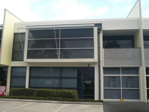 8/19 Reliance Drive Tuggerah, NSW 2259