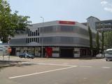 1st Floor/66 Mitchell Street Darwin City, NT 0800