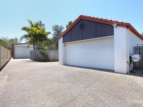 75 Tradewinds Drive Banksia Beach, QLD 4507