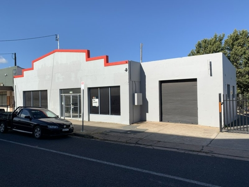 6 Uriarra Road Queanbeyan, NSW 2620