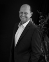 Nicholas Cusick