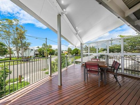 104 Brisbane Corso Fairfield, QLD 4103