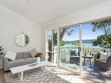 925 Barrenjoey Road Palm Beach, NSW 2108