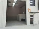 Unit 11/14 Kam Close Morisset, NSW 2264
