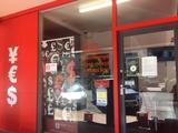 4/47 Jonson Street Byron Bay, NSW 2481