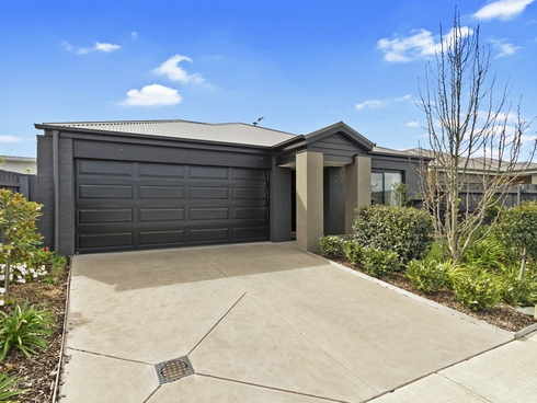 23A Bowral Way Traralgon, VIC 3844