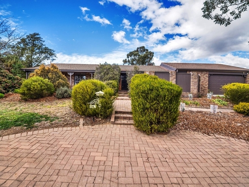 4 Meeson Street Chisholm, ACT 2905