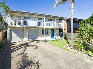 10 Wilfred Barrett Drive The Entrance North , NSW, 2261