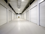 Storage Unit 34/16 Meta Street Caringbah, NSW 2229