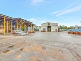 3-7 Enterprise Street Boyne Island, QLD 4680