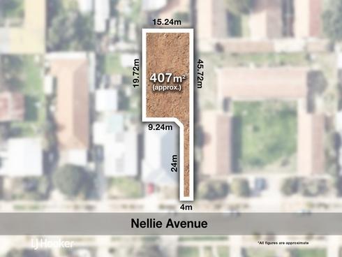 29a Nellie Avenue Mitchell Park, SA 5043
