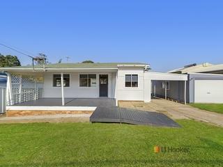 5 Wailele Avenue Halekulani , NSW, 2262