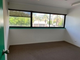 10/1134-1136 Gold Coast Highway Palm Beach, QLD 4221