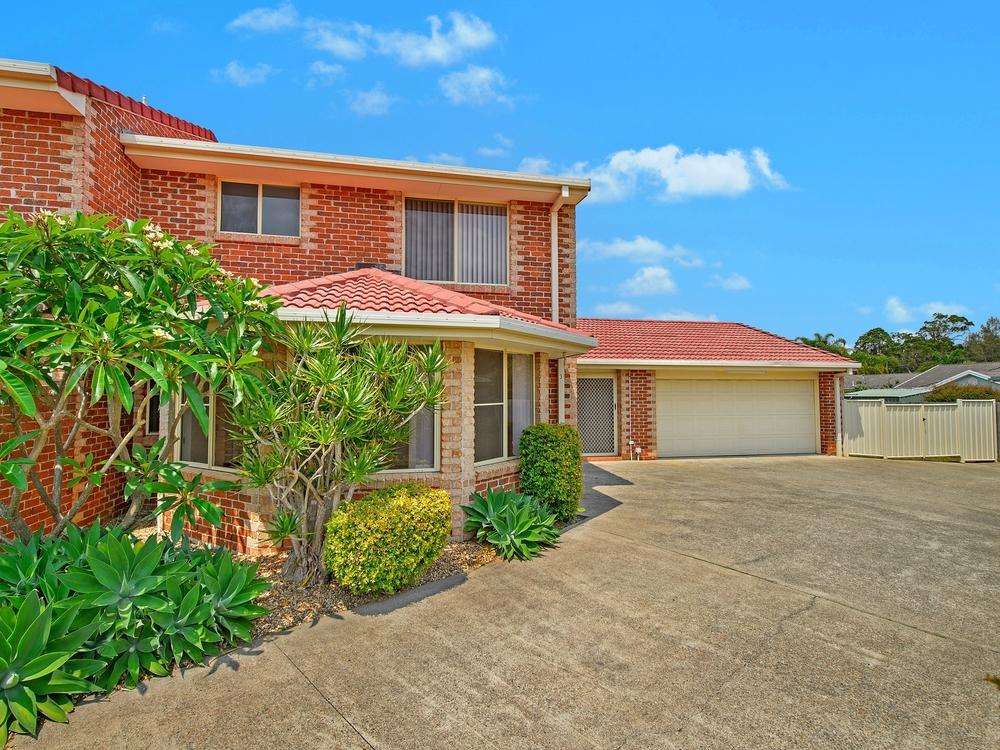 3/53 Merrymen Way Port Macquarie, NSW 2444