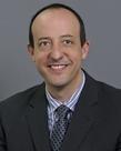 Mark Pardi
