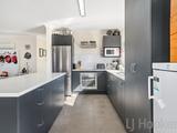 Unit 1/171 Upper Maud Street West Ulverstone, TAS 7315