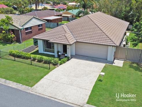 17 Impala Street Runcorn, QLD 4113