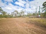 0 Aston Road Marmor, QLD 4702