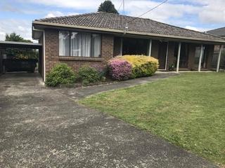 41 Rowland Crescent Summerhill , TAS, 7250