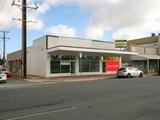 276-280 Port Road Hindmarsh, SA 5007
