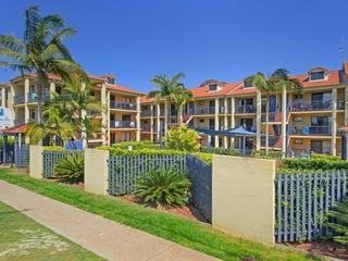 311/37 Pacific Drive Port Macquarie , NSW, 2444