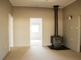 6 Myrangle Street Yeoval, NSW 2868