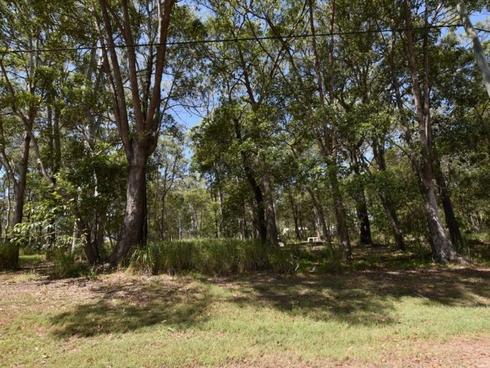 19 Bilbungra Russell Island, QLD 4184