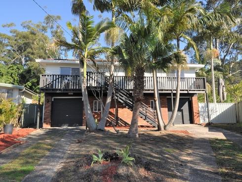 8 Diana Street East Gosford, NSW 2250