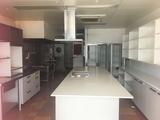 166-168 Hardgrave Road West End, QLD 4101