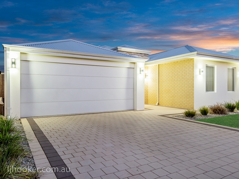12 Furlong Road The Vines, WA 6069